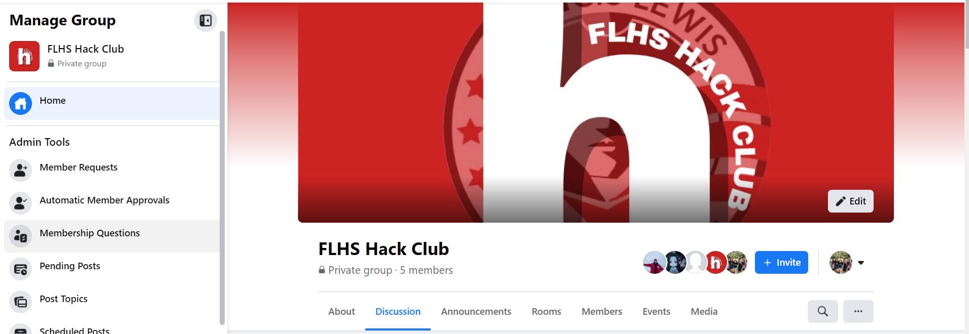 https://cloud-17fjkx19w-hack-club-bot.vercel.app/0image.png